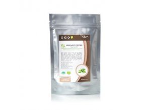 hrachovy protein naturalis bio 250g
