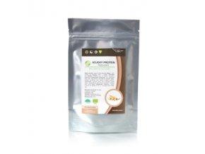 sojovy protein naturalis 250g