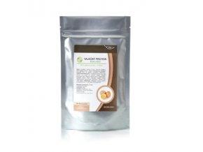 vajecny protein naturalis 250g