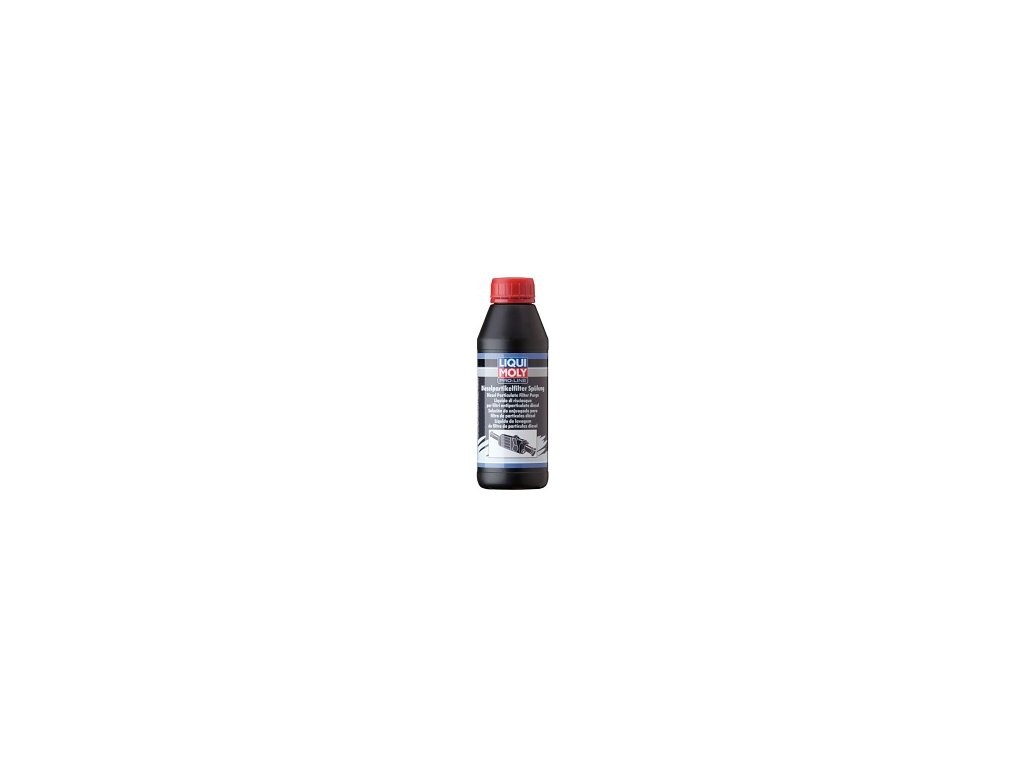 liqui moly 5171 proplach DPF 500 ml