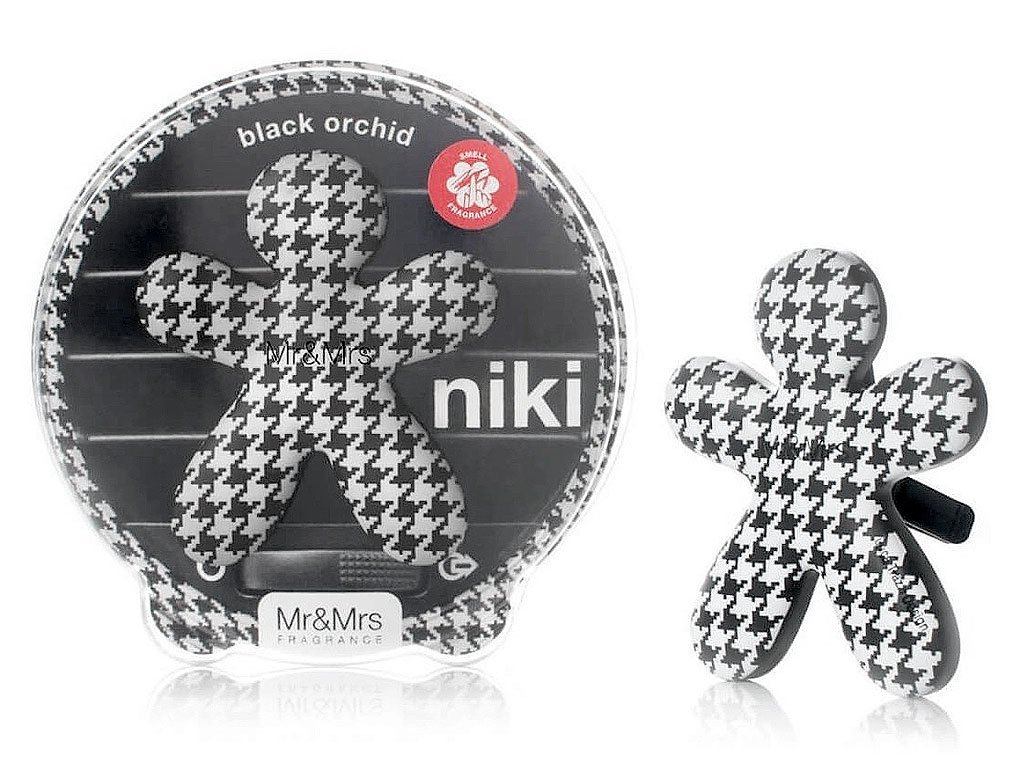 7958 mr mrs fragrance niki black orchid 1