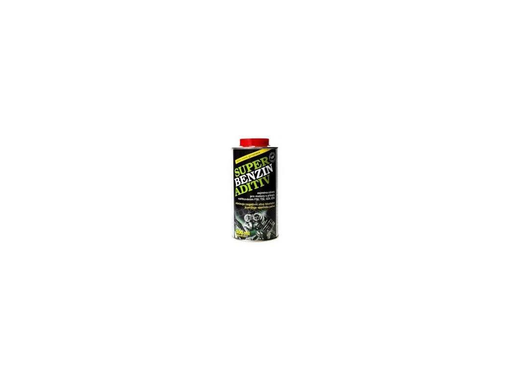 VIF Super benzin aditiv