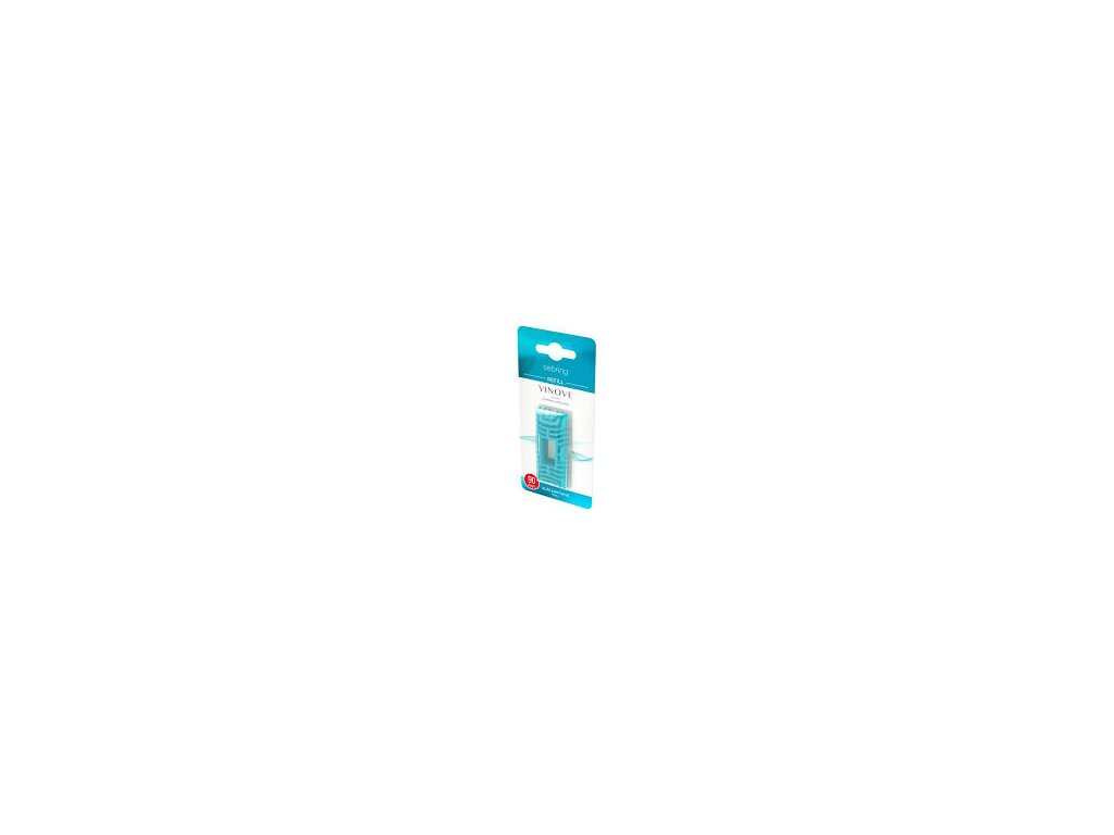 stažený soubor (3)
