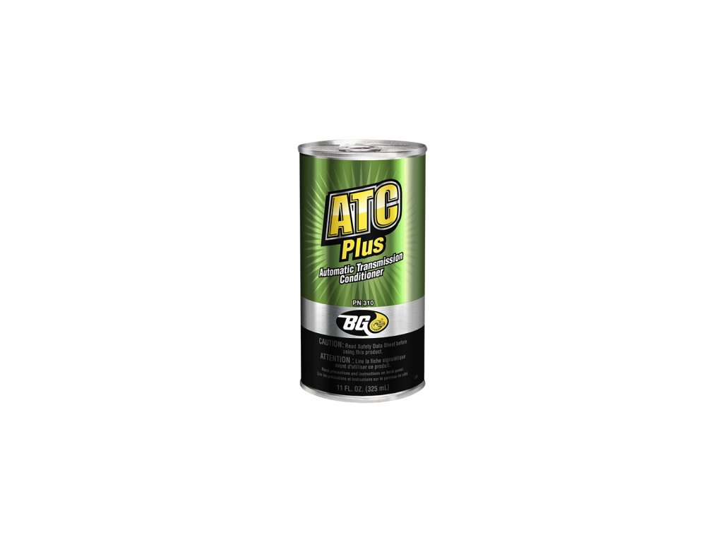 BG 310 ATC Plus 325 ml