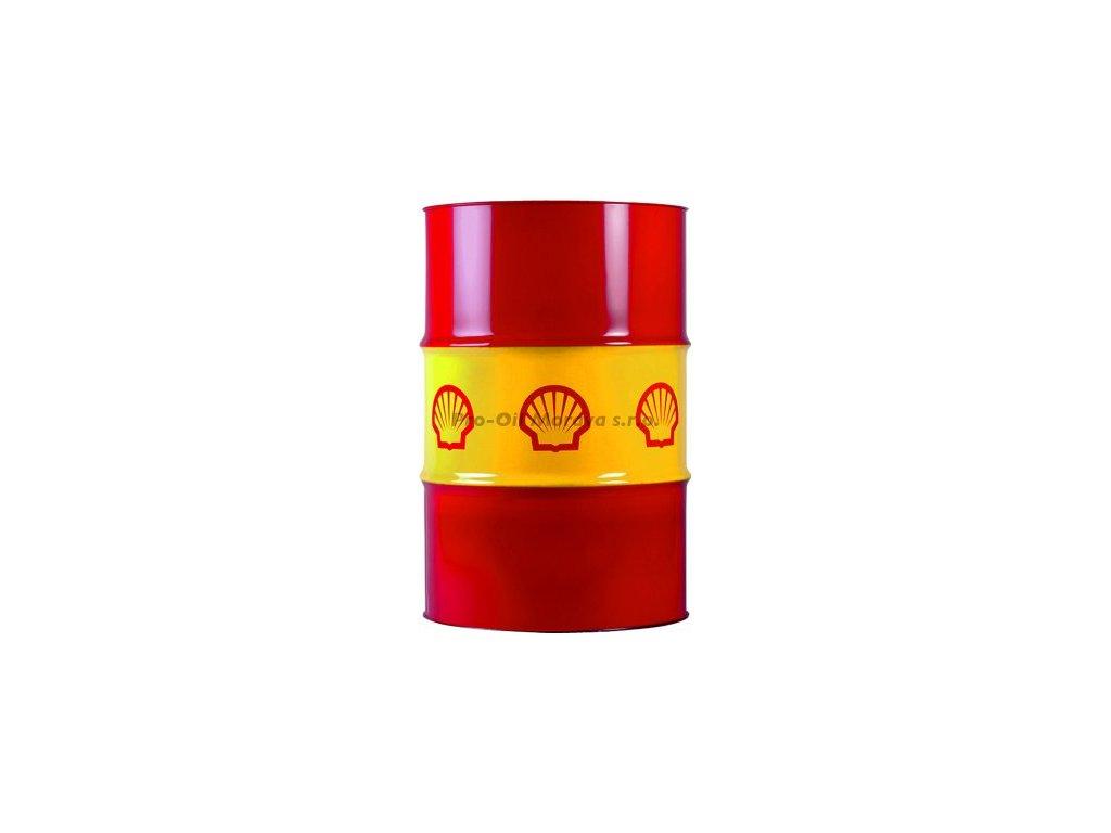 shell sud 200L