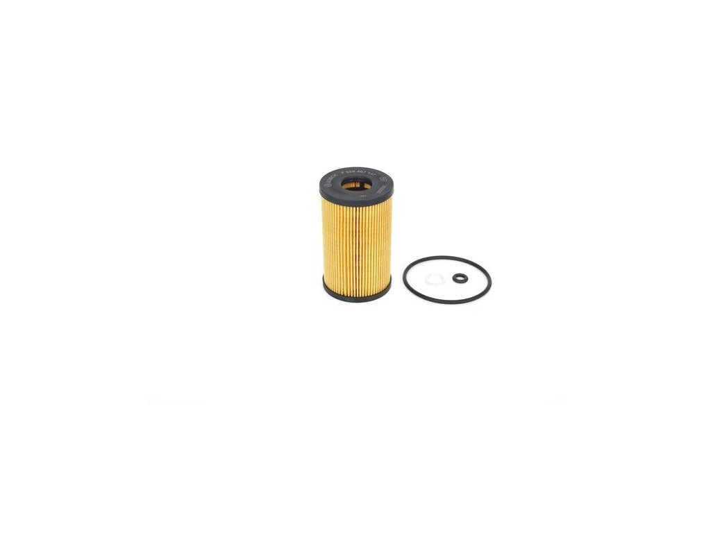 Bosch F 026 407 147  1Ks