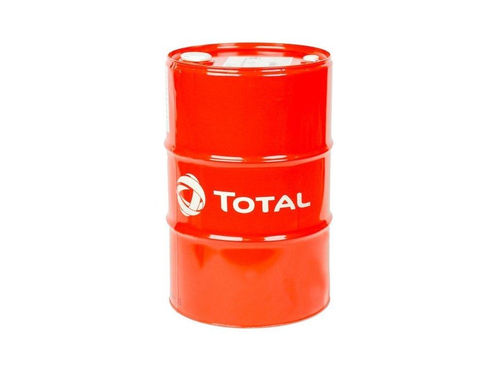 Total Rubia Optima 1100 FE 10W30