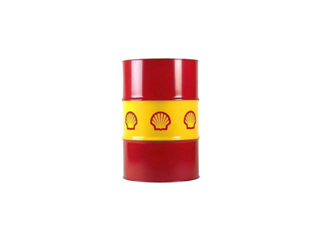 Shell Tellus S2 VX 100 209 l
