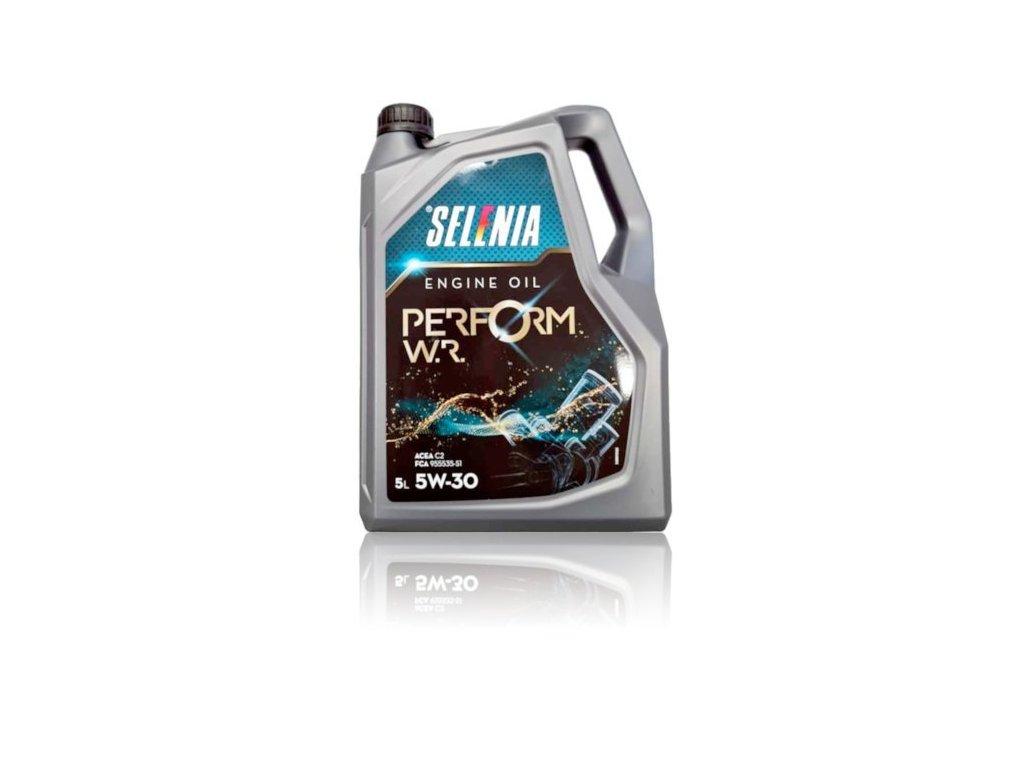 selenia turbo diesel 10w 40 1l