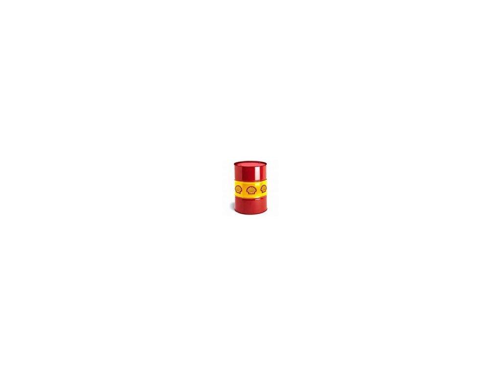 Shell Spirax S6 AXME 75W140