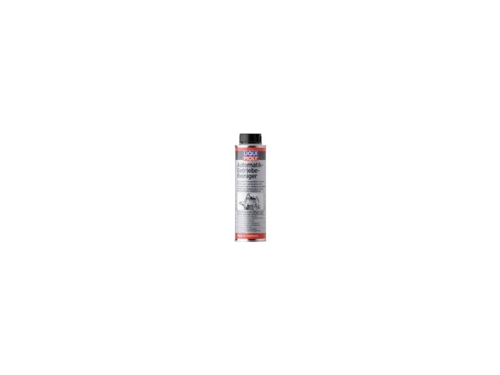 Liqui moly čistič automatických převodovek 2512