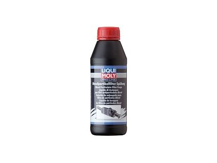 liqui moly 5171 proplach DPF 500 ml
