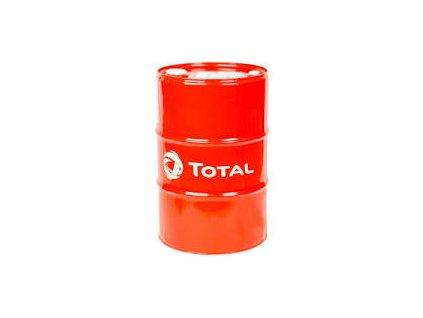 Total QUartz Future NFC 9000 5W30