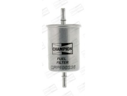 CHAMPION CFF100236 1 ks