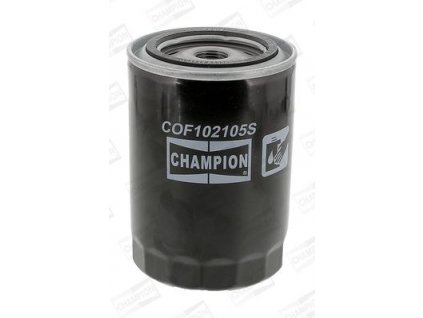 CHAMPION COF102105S 1 ks