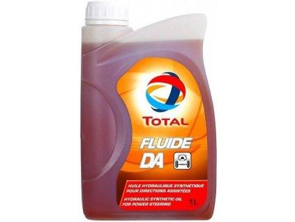 fluid da
