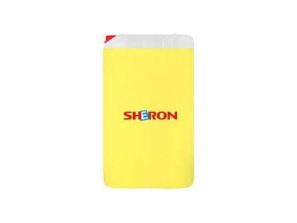 Sheron letní kapalina do ostřikovačů 25 l