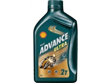 advance 2t