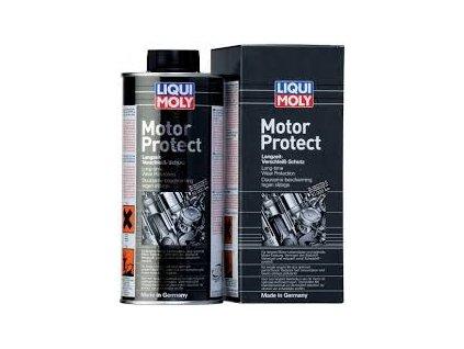 Liqui Moly ochrana motoru 1018