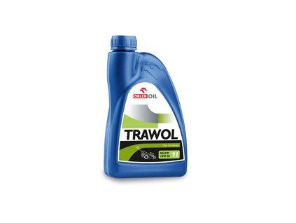 Orlen Oil Trawol SGCD 10W30