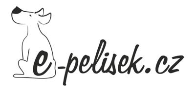 e-pelisek.cz
