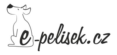 e-pelisek.cz