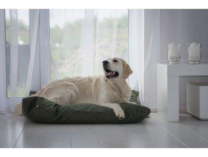 Polštář pro psa Zoe