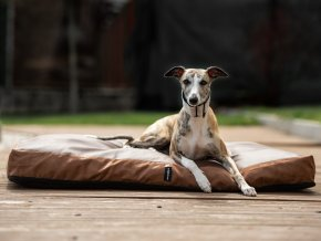 Pelíšek matrace pro psa ENZO