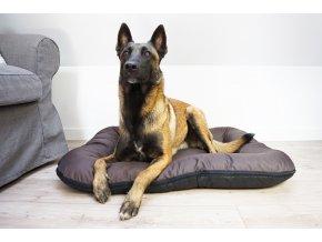 Pelíšek pro psa Kleo