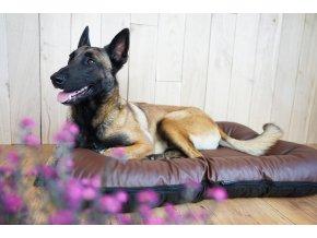 Matrace pro psa Ella