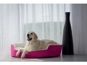 Pelíšek pro psa Malibu
