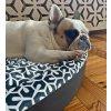 Pelíšek pro psa Hugo
