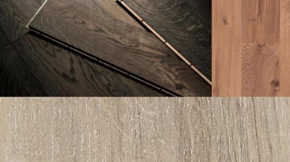 Podlahové krytiny Brno