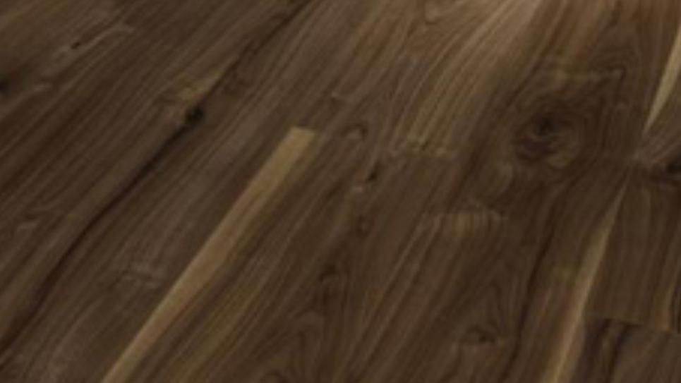 Slevy na laminátové podlahy