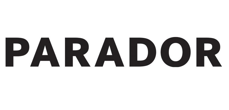 Parador - Dřevěné podlahy
