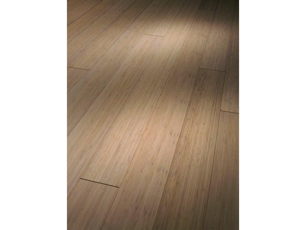 Parador Trendtime 1 - Dřevěné podlahy