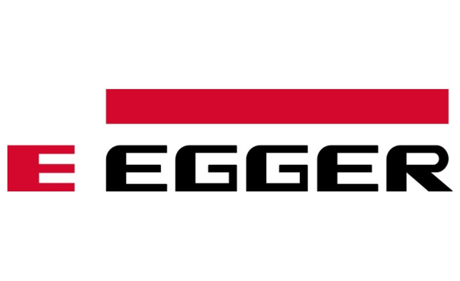 Egger Flooring - Laminátové podlahy