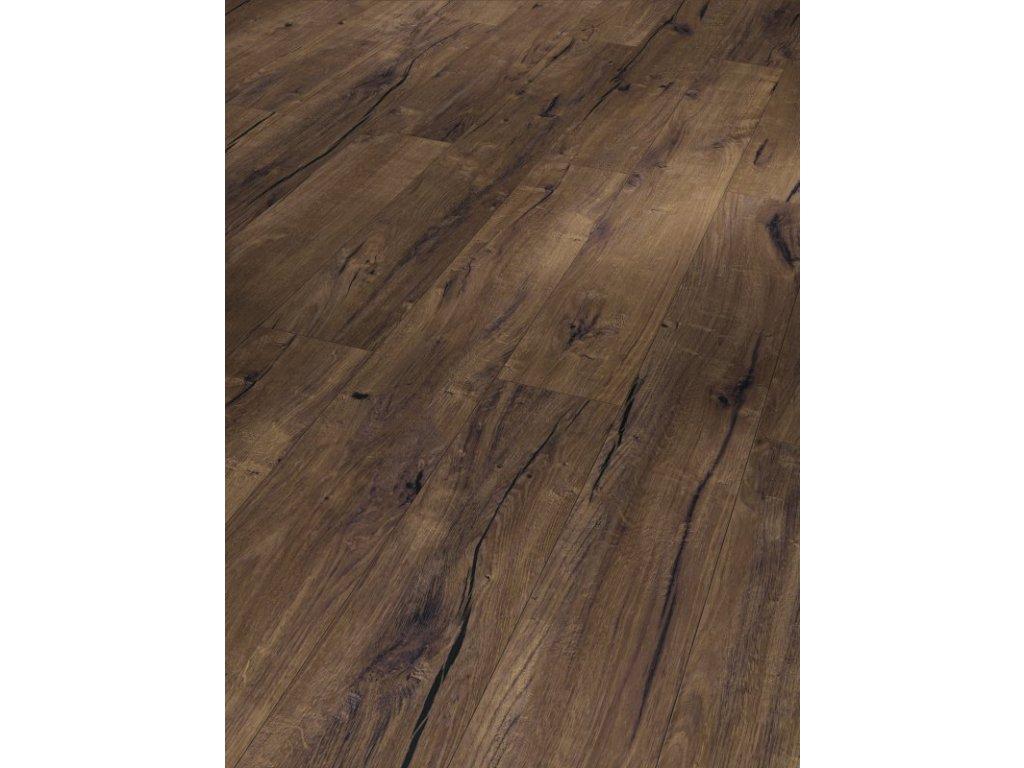 Laminátová podlaha Trendtime 1 - Vlisovaná palubka