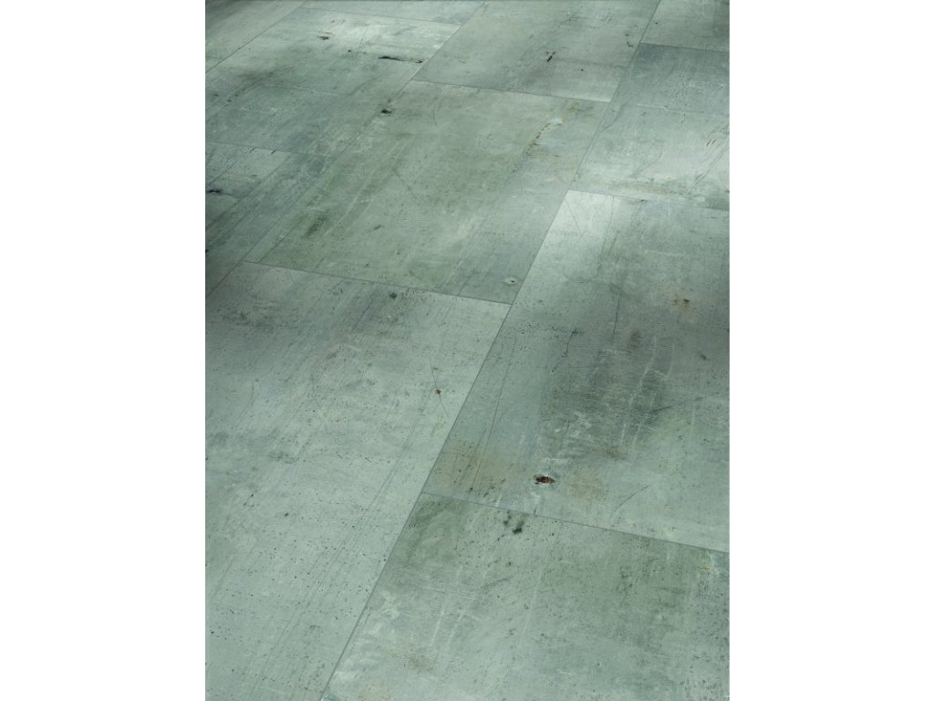 Laminátová podlaha Trendtime 5 - Vzhled dlaždic