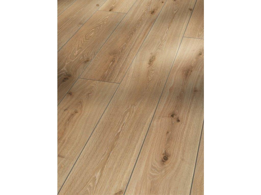 Laminátová podlaha Trendtime 6 - Zámkové palubky