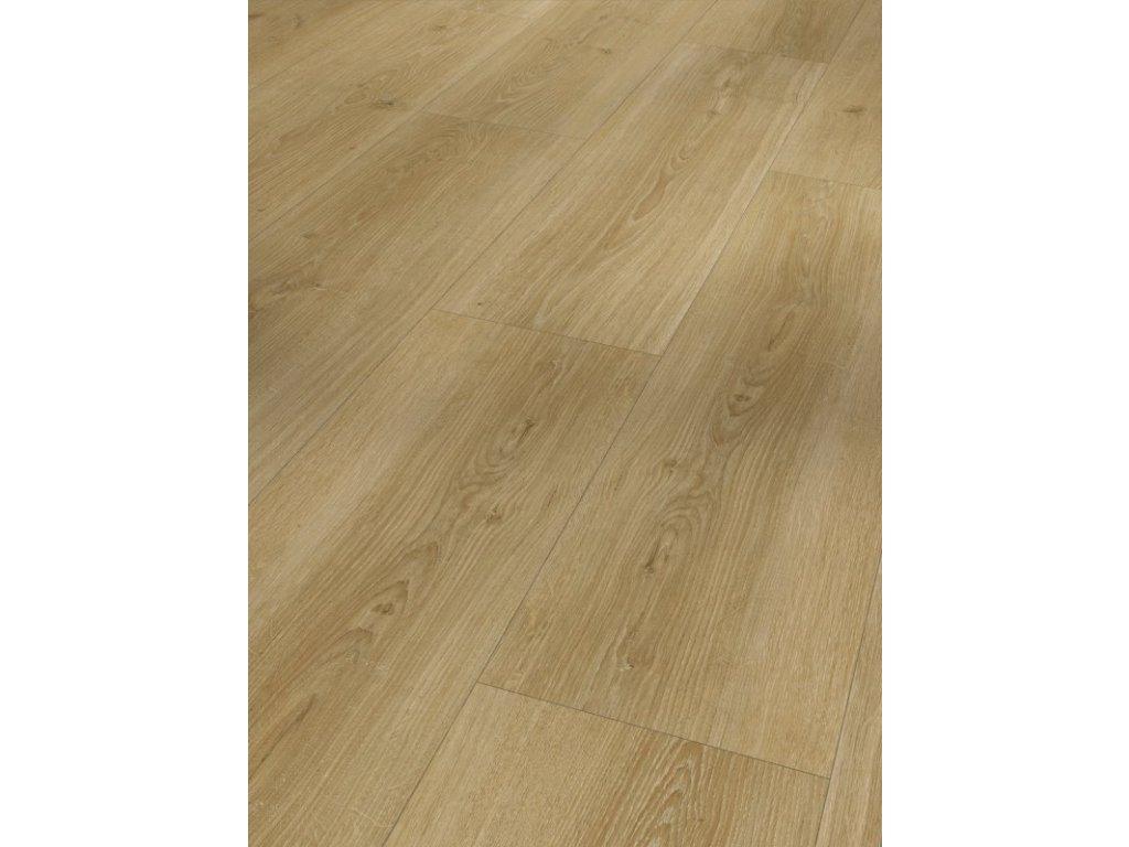 Laminátová podlaha Trendtime 8 - Extra široká palubka