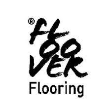 Floover - Plovoucí Vinylové podlahy