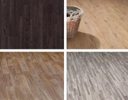 podlahove-krytiny-brno-laminatove-podlahy