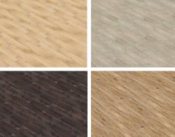 podlahove-krytiny-brno-vinylove-podlahy