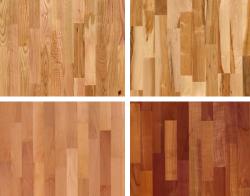 podlahove-krytiny-drevene-podlahy