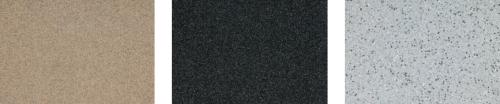 Nákup podlahové krytiny Brno