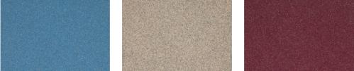 Nákup podlahové krytiny lino Brno