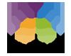 E-Podlaha - E-shop s podlahami