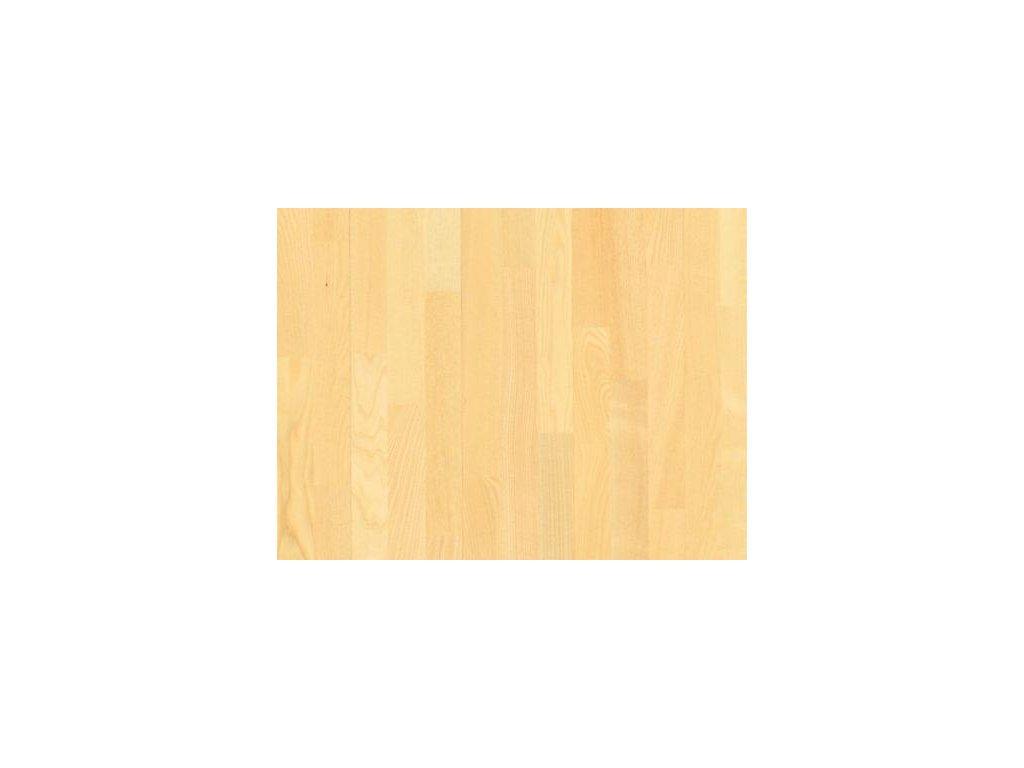 Dřevěná podlaha - Jasan select/natur lak (Scheucher) - dvouvrstvá