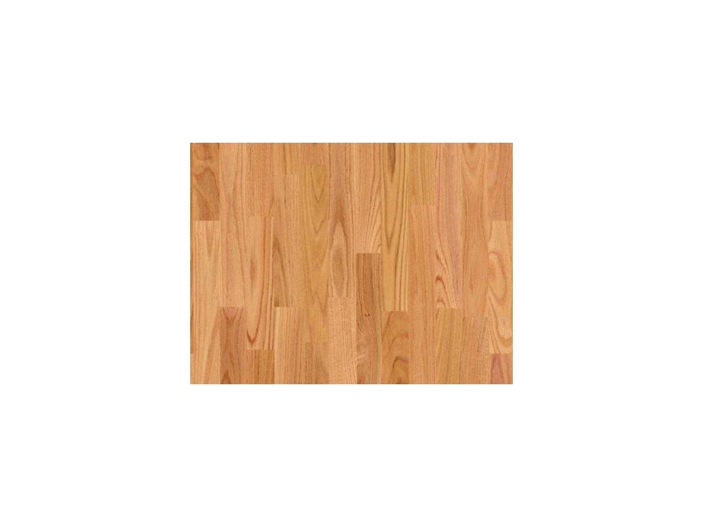 Dřevěná podlaha - Dub červený natur lak (Scheucher) - dvouvrstvá